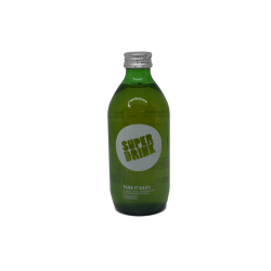 Superdrink - Take it Easy
