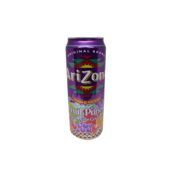 Arizona - Fruit Punch