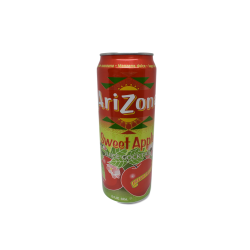 Arizona - Sweet Apple Juice...