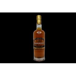 Karukera - Gold Rhum Agricole