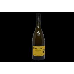 Chardonnay Göllebour