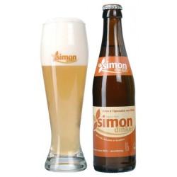 Simon Dinkel 24x0,33 VC
