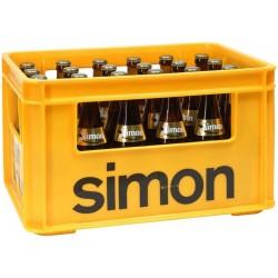 Simon Régal 24x0,33 VC