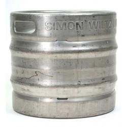 Simon Pils 30L