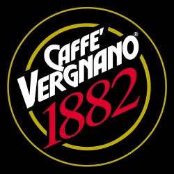 Caffe Vergnano Boite Metal...