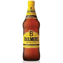 Bulmers Original 12x0,568L