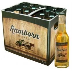 Ramborn Original Luxembourg...