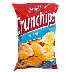Crunchips Sel 16x50g