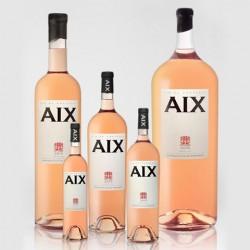 Aix Rosé 0,75L