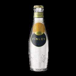 Finley Tonic Water 12x0,2 VP