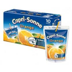 Capri-Sun Orange 10x0,2