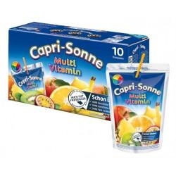 Capri-Sun Multi 10x0,2