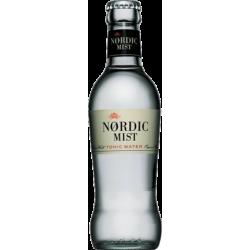 Nordic Mist Tonic Water...