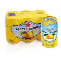 San Pellegrino Limonata...