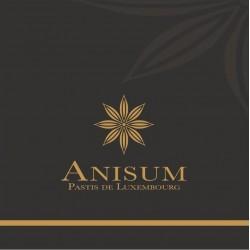 ANISUM - Pastis de Luxembourg
