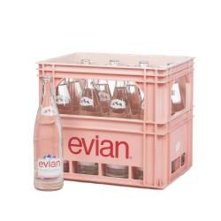 Evian 12x1l VC