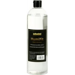Adorini HumiFit