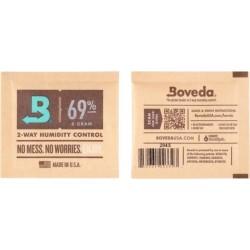 BOVEDA - petit 69%
