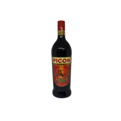 Picon Bière Orange
